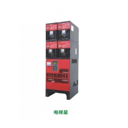 PFK电梯星节能装置_能量回馈_合兴加能_节能回馈