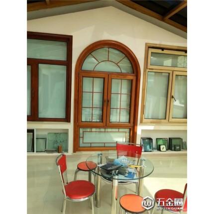 维盾门窗  实木窗、  北京断桥铝门窗 、 断桥铝门窗、 北京金雨门窗阳光房公司