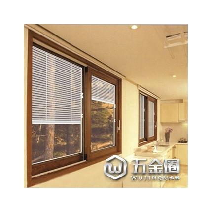 供应上海时丹利推拉窗/塑钢门窗 门窗