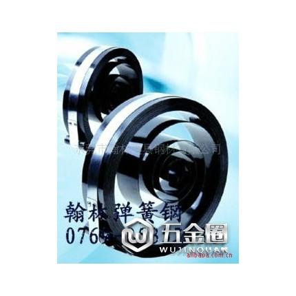 翰林代理日本弹簧钢,sk5弹簧钢,sup7弹簧钢,进口原材料