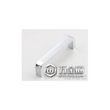 供应LS510拉手 橱柜拉手 电力柜拉手 办公桌拉手
