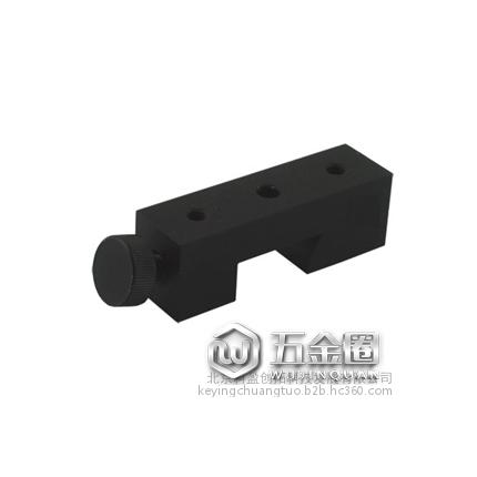 供应科盈滑轨和滑块系列  LY03HK滑块  精品推荐 品质保证