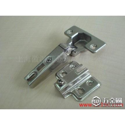 供应HvpalHC-701家具铰链/合页