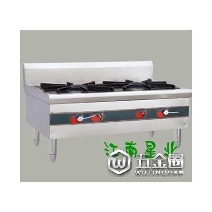 供应江南星业厨房工程设计 厨房设备  油烟网罩   北京运水烟罩厨房用具  京西厨房设备  北京厨房设备报价