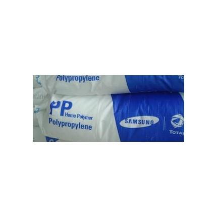 一级代理PP/三星道达尔/KH52T抗菌PP厨房用具/防霉,尺寸稳定性