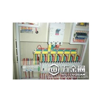 喀什曙光国际旭辉五金电缆集团有限公LED灯其他室内灯具
