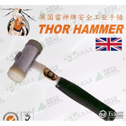 进口韩国 SAMSOL 森宝,三率 三松-精密金型弹簧 SL