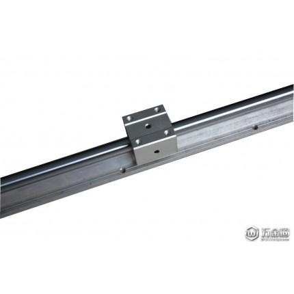 现货优质轴承       支撑滑轨SBR系列    轴承型号齐全 泰邦零售