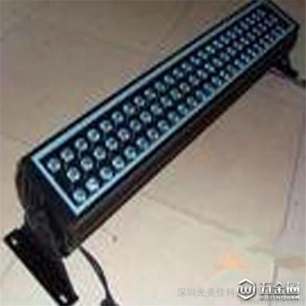 供应投光灯 线形投光灯 室外灯具 室外亮化灯具 LED投光灯 洗墙灯