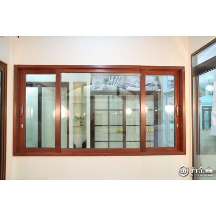 上海芮目 铝合金门窗、铝合金门窗加盟_上海断桥铝门窗十大品牌_上海铝合金门窗厂家-亮阁集成铝门窗