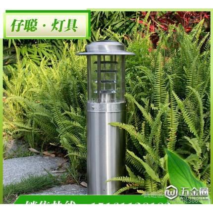 园林绿化灯具 花园草坪灯户外 欧式仿古别墅室外灯 外型美观