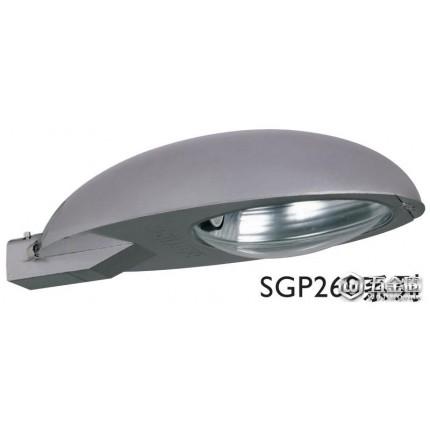 供应飞利浦PhilipsSGP268道路灯高杆灯照明灯码头桥梁灯室外灯具