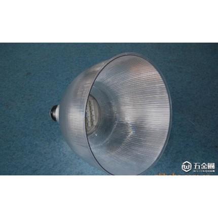 30W50W60W80W室内灯(工矿灯 筒灯 灯泡 灯管)
