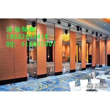 广州专业酒店隔断铝合金滑轨接角 高隔断墙五金配件Y型转角 移动隔断