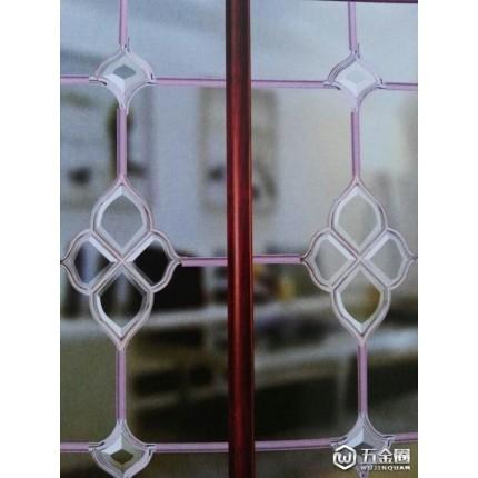 门窗塑料配件