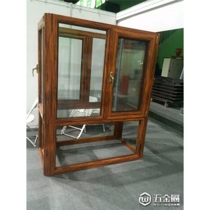 维盾门窗  实木窗、  北京断桥铝门窗 、 断桥铝门窗 北京金雨门窗阳光房公司