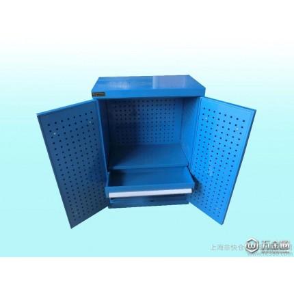 上海非快仓储设备厂家提供  FKXG12/2工具车  重型工具柜,精工制作而成的滑轨系统 重型工具柜