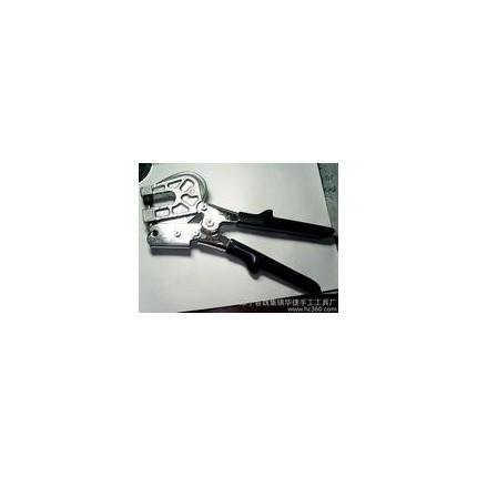 供应华捷YT-1856五金工具 龙骨钳 航空剪 厂家直销 全国供货 欢迎订购