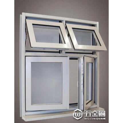 加工定制塑钢门窗 隔墙 价格合理 质量可靠