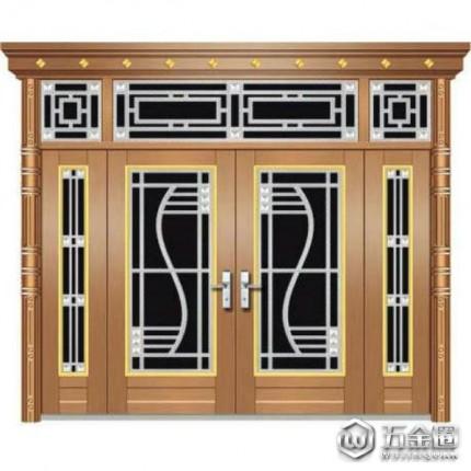 【宝嘉】不锈钢门、不锈钢门批发、不锈钢门定制、不锈钢门窗批发