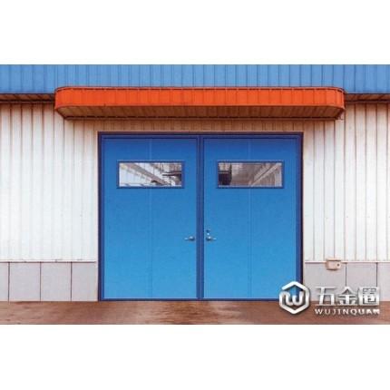 河北五加各种防火门窗直销厂家  品质保证