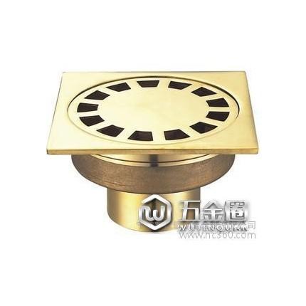 【宁波宇能】铜包钢带 H65黄铜复合带 可用于生产地漏等卫浴五金