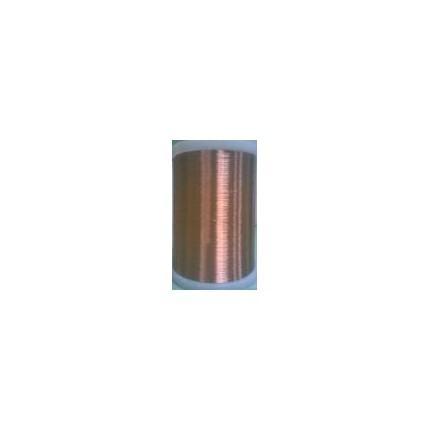 供应五金加工原材料,TP1磷铜电解线,磷线半硬线