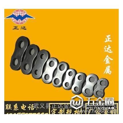 【冷轧带钢】40Mn链板专用链条片原材料钢板 优质锰钢带钢