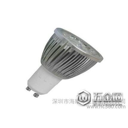 供应海欣射灯,LED,照明灯具,室内灯具