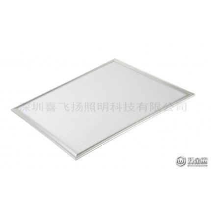 高质量面板灯,LED室内灯具,中山专业面板灯厂家
