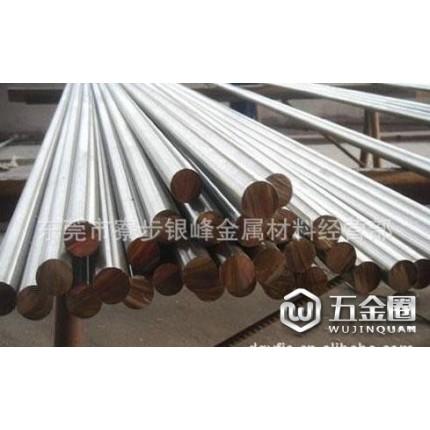 五金原材料生产厂家现货销售SUM24L切削钢