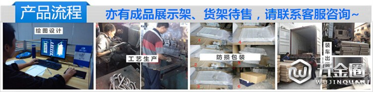 8生产流程