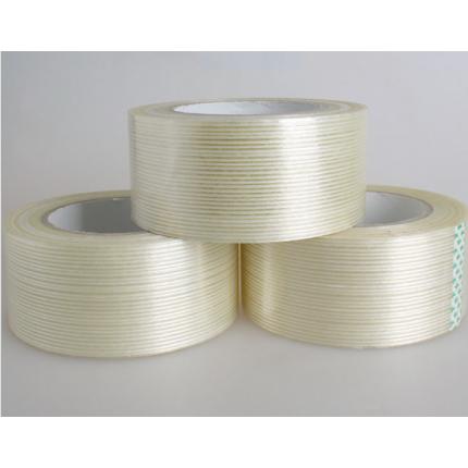 条纹玻璃纤维胶带 网格纤维胶带