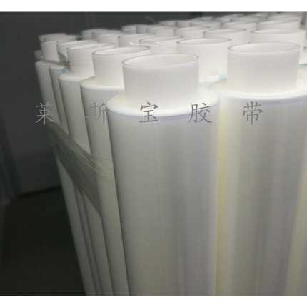透明网纹保护膜 网纹保护膜