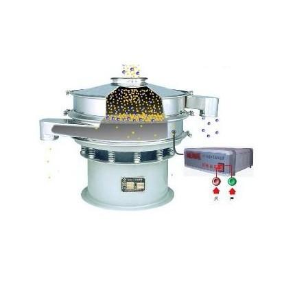 超声波振动筛厂家批发--超声波振动筛价格咨询--型号齐全