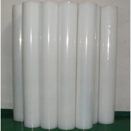 乳白保护膜  蓝膜 绿膜