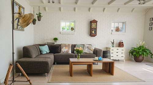 不同的家具,如何治理甲醛?