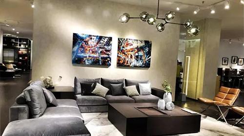 家居审美升级、场景体验、全新消费时代正在来临