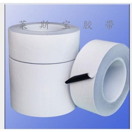 高粘黑白保护膜 无残胶黑白保护膜