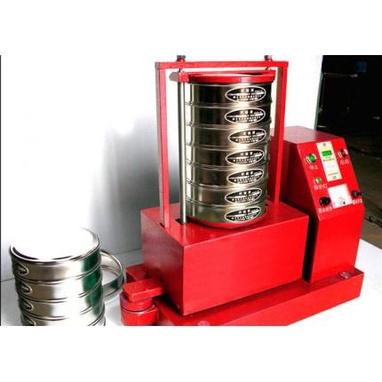 Φ200系列拍击筛厂家,拍击筛价格优惠