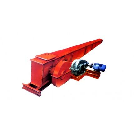 输送机专业生产厂家供应FU链式输送机价格,型号齐全