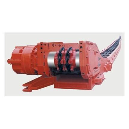 刮板输送机价格优惠,埋刮板输送机型号齐全,厂家定制生产