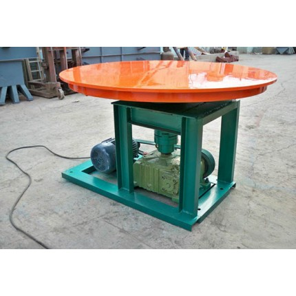 座式圆盘给料机,吊式圆盘给料机价格优惠,厂家定制圆盘给料机