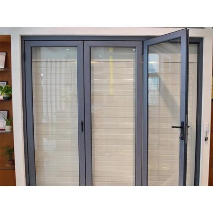 大连门窗-大连门窗厂-断桥铝门窗