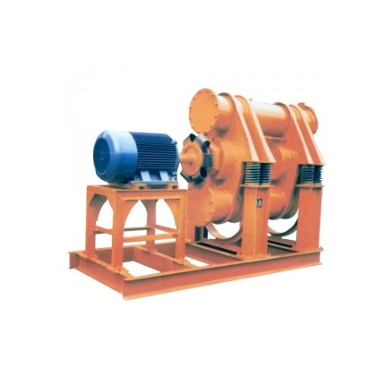 振动磨厂家,磨粉机,振动磨粉机型号齐全,震动磨价格优惠