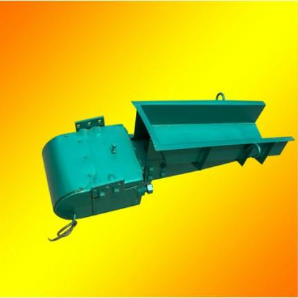 GZ3电磁振动给料机厂家咨询报价,振动给料机型号齐全
