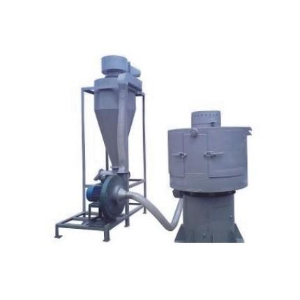 QS系列气流筛用途广泛,厂家定制生产,价格优惠