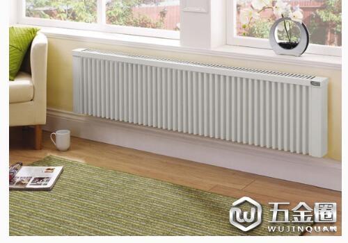 家庭取暖设备有哪些?家庭取暖设备哪个好?