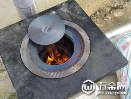 取暖设备有哪些 使用取暖设备的注意事项