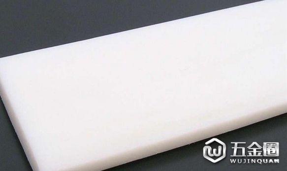 聚乙烯塑料板是什么 聚乙烯塑料板有什么特点